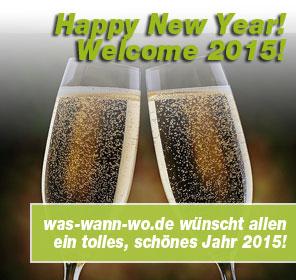 teaser_Neujahr