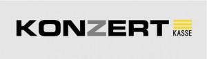 Logo Konzertkasse 2